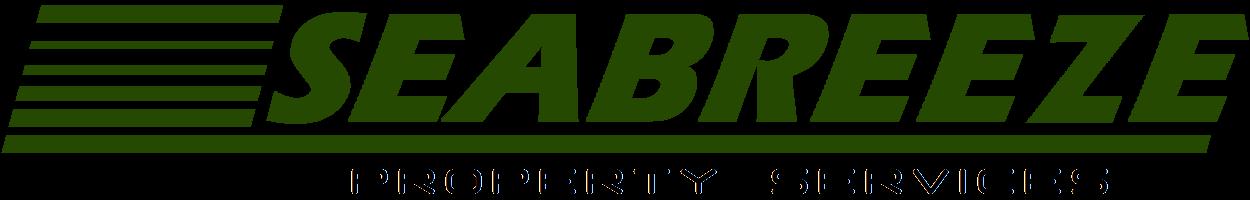 Seabreeze Property Management
