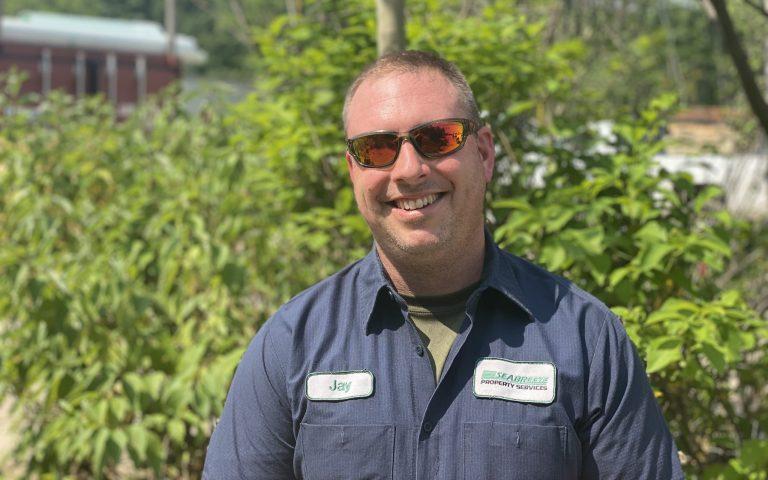 Seabreeze hiring staff featured image blog post